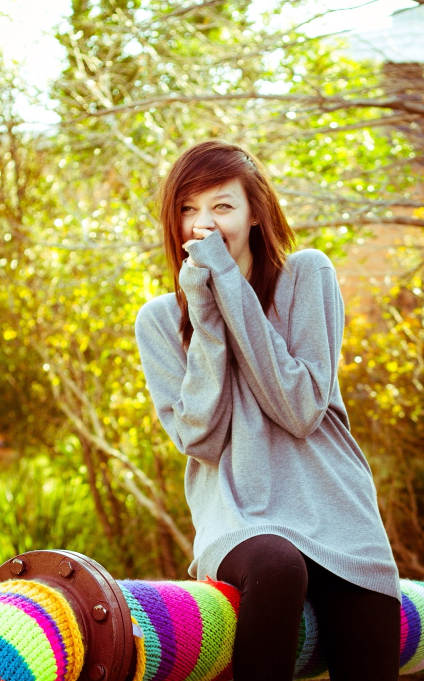 Hannah_Sweet16-27.jpg